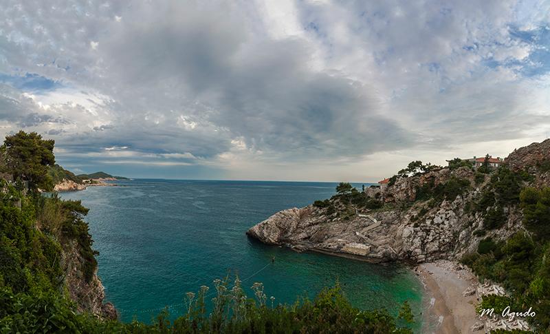 800 FPanoramica-7-Dubrovnik
