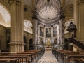 800 Interior San Patricio