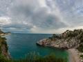 880 Panoramica-Dubrovnik