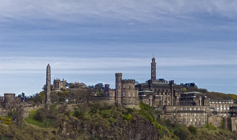 Edimburgo 72