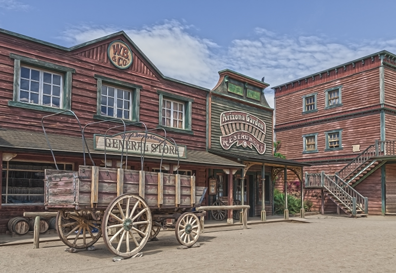 general store 72