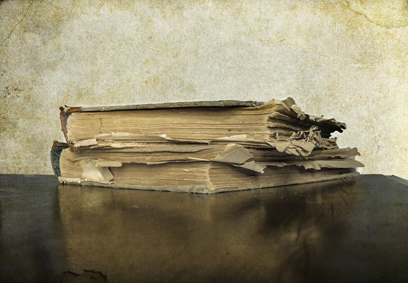 viejos libros 72
