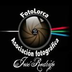 Fotolorca