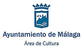 logo_ayto_cultura