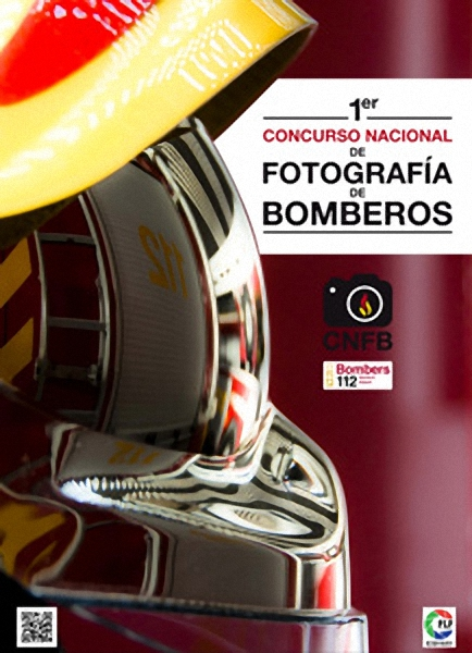 Cartel-Concurso-bomberos