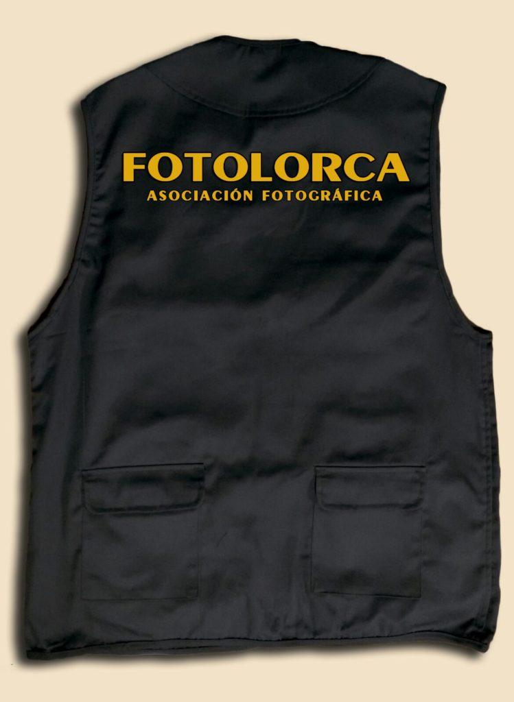 chaleco-fotolorca-1