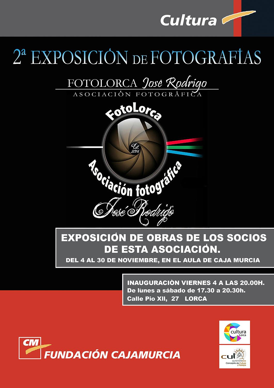 cartel-grande-2a-exposicion-web