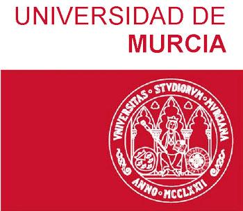 universidad_murcia