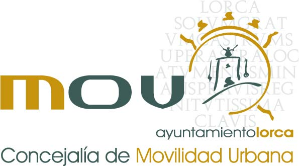 aplicaciones-concejalia-movilidad-urbana