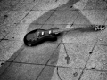 sombra fraile rock